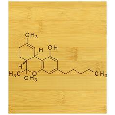 Medical Marijuana Decorative Bamboo Wood Storage Leaf Stash Box Great Gift