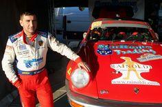 Da Zanche debutta in stagione al Rally di Sanremo  #Campionatoeuropeorally, #Campionatoitalianorally, #Porsche911, #Rallysanremo  Continua a leggere cliccando qui > http://www.rallystorici.it/2016/04/07/da-zanche-debutta-in-stagione-al-rally-di-sanremo/