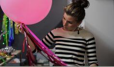 stephmodo: Party Idea: Geronimo Balloon Troopers