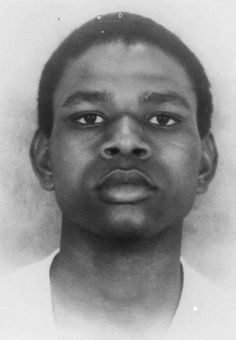 Michael Donald, 20, is often referred to as the last man lynched in the United States. In 1981, his badly beaten body was found hanging from a tree in Mobile, Alabama with his throat slit. The FBI conducted an investigation that led to the arrest and conviction of two Klan members responsible for the murder. Read more: http://goo.gl/KIZ0f7