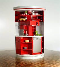 Image result for compact kitchens for small spaces