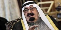 Saudis paying off ISIS not to attack? King's bombshell warning to West neglects to tell whole story