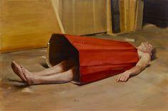 "El Museo de Alberto: ""The Devil's Dress"""
