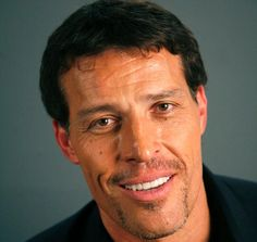 """""""Tony Robbins 'Firewalk Experience' goes wrong: 'screams of agony' from 21 burned walking on hot coals""""  I never got this walking on hot coals thing. I do that every day of my life and don't need to pay some guru wanna-be a few thousand bucks for the pleasure."""