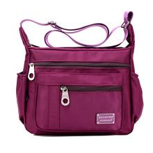 Cloth shake Women Men Nylon Waterproof Bags Casual Lightweight Shoulder Bags Crossbody Bags     Tag a friend who would love this!     FREE Shipping Worldwide     Get it here ---> https://fatekey.com/cloth-shake-women-men-nylon-waterproof-bags-casual-lightweight-shoulder-bags-crossbody-bags/    #handbags #bags #wallet #designerbag #clutches #tote #bag