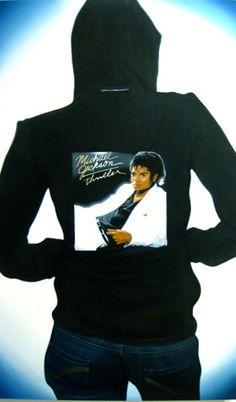 "Jason Bryant, Tamara Exhibit ""Tribute to MJ's Best Film Clips"", group show, May - August Australia Best Clips, August 2014, Exhibit, Michael Jackson, Contemporary Art, Australia, Oil, Group, Hoodies"