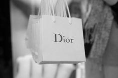 Christian Dior!!