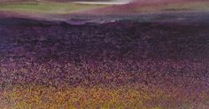 Just liked this Pin: Amethyst Heather in Heather Skies by Sarah Pye http://ift.tt/1Wc1ftK Pinterest Abstract paintings http://ift.tt/25Mhge7