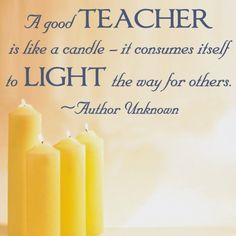 teacher, quotes, sayings, learning, teaching, meaningful   Inspirational pictures