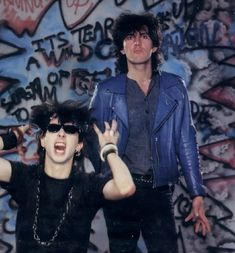 Marc Almond, Soft Cell, 80s Music, Love Movie, Falling Apart, Paul Mccartney, New Wave, Music Is Life, Old Hollywood