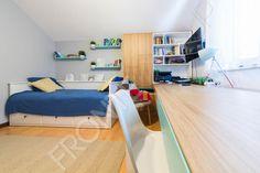 #kids #room #interiordesign #colors #madetomeasure #furniture #frontedesign Superstar, Corner Desk, Kids Room, Loft, Interior Design, Bed, Colors, Furniture, Home Decor