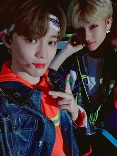 Shared by ali ☆★. Find images and videos about kpop, idol and nct on We Heart It - the app to get lost in what you love. Nct Chenle, Park Ji Sung, Jisung Nct, Best Boyfriend, Mark Nct, Jung Woo, Osaka Japan, Culture, Winwin