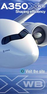 Visit A350XWB.com website -- A350 XWB Shaping efficiency Commercial Aircraft, Sustainability, Aviation, Website, Sustainable Development, Aircraft