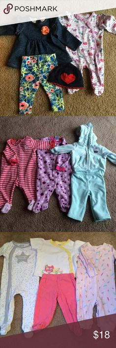 Baby Girl Clothes Nwt Clothes Customer Support And Delivery