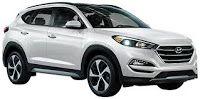 Tecnologica-mente Angela: Hyundai Tucson 2017:  tua a partire da 21.800 euro...
