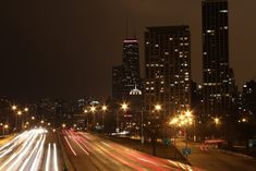 Words that have a totally different meaning in #Chicago