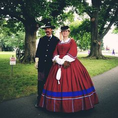 """From """"Gettysburg 150th: July 5, 2013"""" story by Buffy Andrews on Storify — http://storify.com/buffyandrews/gettysburg-150th-july-5-2013"""