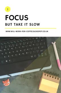 Tips for effective learning from http://will-work-for-coffee.blogspot.co.uk/ Will Work For Coffee Blog