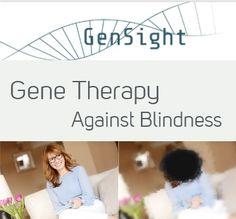 Günümüzde tedavisi olmayan ve görme kaybına yol açan kimi göz hastalıklarının artık gen tedavisi ile tedavi edilmesi söz konusu... Bu hastalıkların arasında Leber'in herediter optik nöropatisi, retinitis pigmentosa (tavuk karası) ve kuru tip yaşa bağlı sarı nokta hastalığı yer alıyor. Bu konudaki çalışmaları yerinde incelemek ve Türkiye'de bu tedavilerin uygulanması için işbirliği yapmak üzere Paris'te GenSight Laboratuvarı'ndayız..  #Leber herediter optik noropati #gen tedavisi