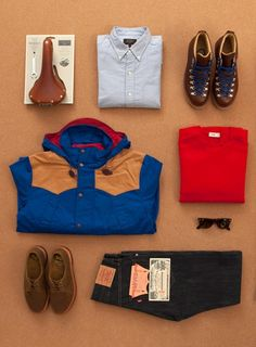 outdoor. rugged
