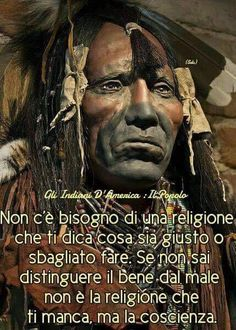 Coscienza Native American Girls, Native American Tribes, Quotes Thoughts, Life Quotes, One Day Quotes, Native Quotes, Racial Equality, American Spirit, Beautiful Waterfalls