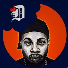 Jynx - Plead my Case prod by J Dilla. This song can be heard and downloaded on soundcloud.com #artist #jynx #jynxitayl #toronto #la #chicago #uk #nyc #Detroit #peterock #podcast #brooklyn  #producer #producers #jdilla #dilla #jaydee #djs #dj #music #beats  #statenisland