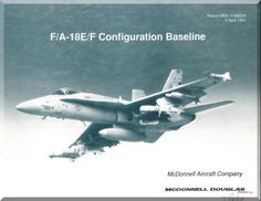 mc-donnell-douglas-f-a-18-e-f-aircraft-configuration-baseline-manual-report-mdc-9180220-243-pages-3.gif (1024×793)