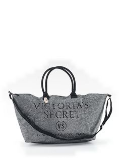 976c63188b Check it out -- Victoria s Secret Weekender for  27.99 on thredUP!