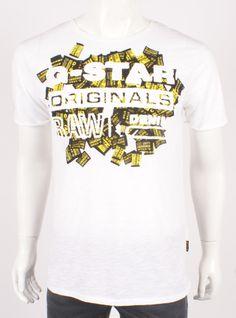 Les 27 meilleures images de G Star RAW PE 2014 | T shirt