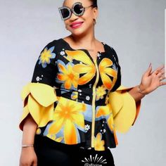 Kente Fabric Designs: See These Kente Styles For Fashionable Ladies - Lab Africa