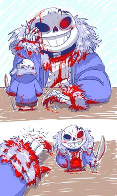 Undertale Comic Funny, Undertale Memes, Undertale Ships, Undertale Cute, Undertale Fanart, Anime Meme Face, Horror Sans, Sans And Papyrus, Funny Comics