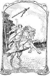 Excalibur - Wikipedia, the free encyclopedia