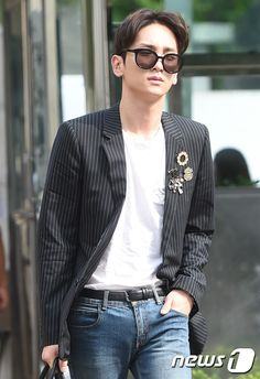150619 SHINee Key - KBS Music Bank Started by onboms , A day ago