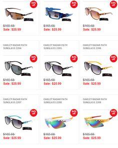 f2eb32e443b Amazing Price!! 84% OFF Oakley!!! Shop Best Price OAKLEY Online.