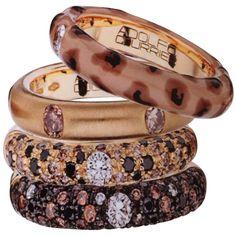 Jewelry Rings, Jewellery, Ring Watch, Cushion Cut Diamonds, Trendy Jewelry, Scarfs, Ring Designs, Fashion Forward, 18k Gold