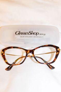 http://www.glassesshop.com/eyeglasses/fp0829