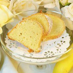 Banana Pound Cakes, Old Fashioned Pound Cake, Just Fresh, Cake Ingredients, Bananas, Vanilla Cake, Spices, Salt, Menu