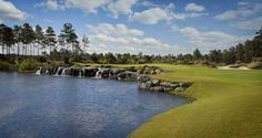 Our area golf courses will challenge you and reaffirm your love of the game. Ocean Isle Beach, NC