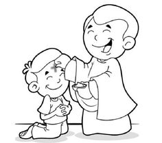 free lent coloring pages for kids another picture and gallery about lent coloring pages for kids lent activities for kids coloring page ash wednesday col