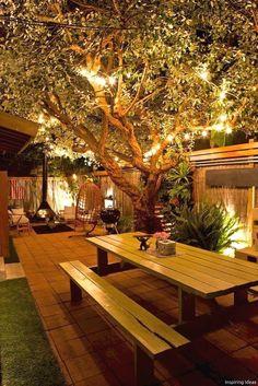 Awesome-Backyard-Patio-Design-Ideas-03.jpg 1,024×1,534 pixels