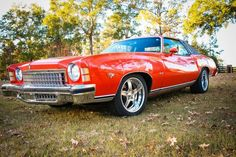 79 Best Monte Carlo images in 2019   Monte carlo, Chevrolet