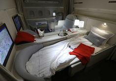 What Its Like to Fly First Class on Air France - Flight, Travel Destinations and Travel Ideas First Class Airline, Flying First Class, First Class Flights, Luxury Jets, Luxury Private Jets, Air France, Europe Travel Tips, Europe Packing, Traveling Europe