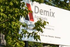 #Demix: l'entente de principe est acceptée et la grève évitée - Le Courrier du Sud: Le Courrier du Sud Demix: l'entente de principe est…