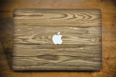16.99 EUR Wood Skin for MacBook All sizes available.