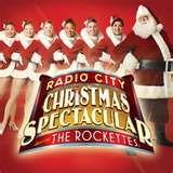 The Rockettes Radio City Christmas Show - Orlando - Wonderful!!