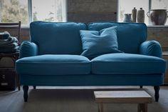 IKEA_STOCKSUND_soffa_LJUNGEN_blå.jpg (3543×2365)