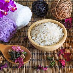 Terapias alternativas para cuidar da sua saúde   eHow Brasil