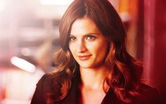 20 reasons why Kate Beckett is the greatest