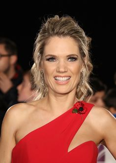 Charlotte hawkins cryptocurrency scam