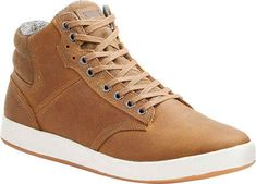 6761c05c02be Argus Mid-Cut Casual Sneaker